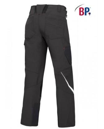 Pantalon de travail super stretch pour homme