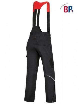 Pantalon tous-temps imperméable