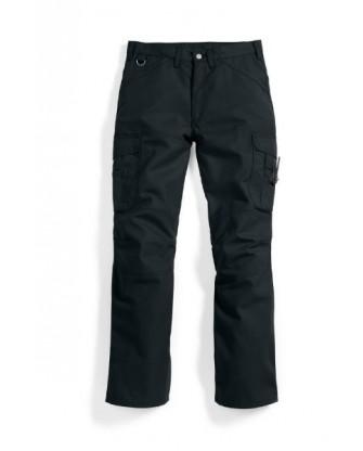 Pantalon  de travail BPower, fonctionnel et robuste