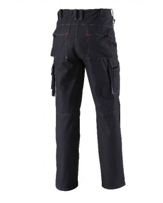 Pantalon de travail BP Performance